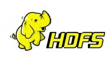 Index of /docs/r2.4.1/hadoop-project-dist/hadoop-hdfs/images